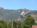 cathares 14-08-2005 16-19-06 w
