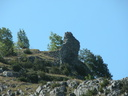 cathares 14-08-2005 15-45-13 w