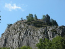 cathares 14-08-2005 15-45-19 w