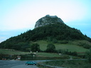 cathares 16-08-2005 21-05-53 w