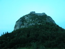 cathares 16-08-2005 21-06-00 w