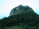 cathares 16-08-2005 21-06-05 w