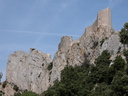 cathares 09-08-2005 09-26-38 w