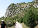 cathares 08-08-2005 14-53-09 w
