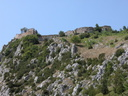 cathares 08-08-2005 14-53-19 w