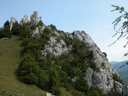 cathares 08-08-2005 15-07-20 w