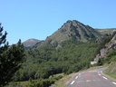 cathares 14-08-2005 12-44-26 w
