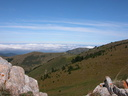cathares 14-08-2005 13-05-27 w