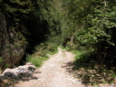 cathares 19-08-2005 14-27-58 w