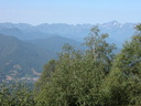cathares 08-08-2005 08-44-14 w