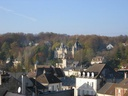 pierrefonds003