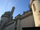 pierrefonds010