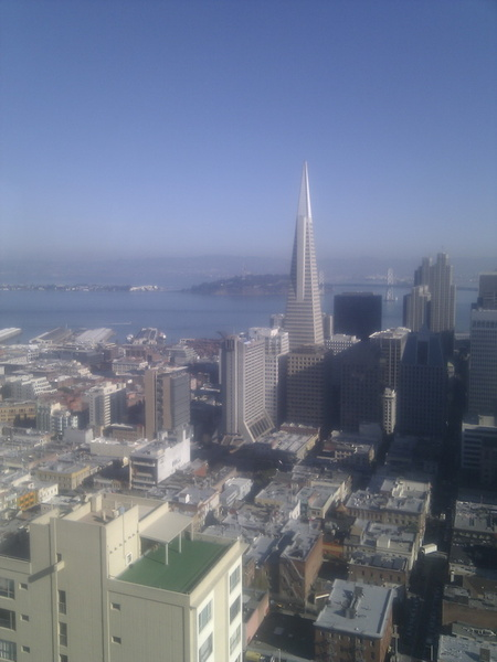 san_francisco-view_from_fairmont_hotel-crow_room14.jpg