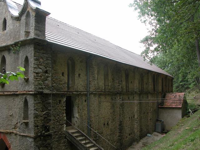 Resultado de imagen para Notre-Dame-de-Celles