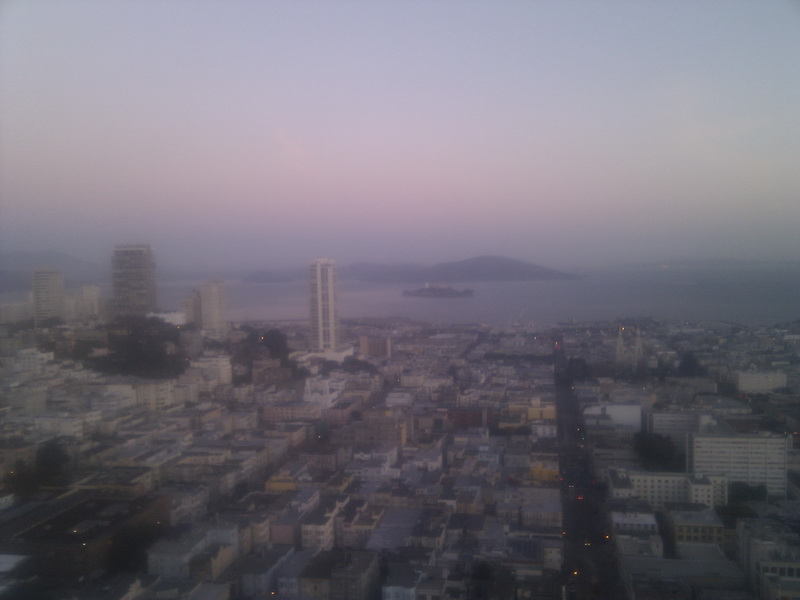 san_francisco-view_from_fairmont_hotel-crow_room03.jpg