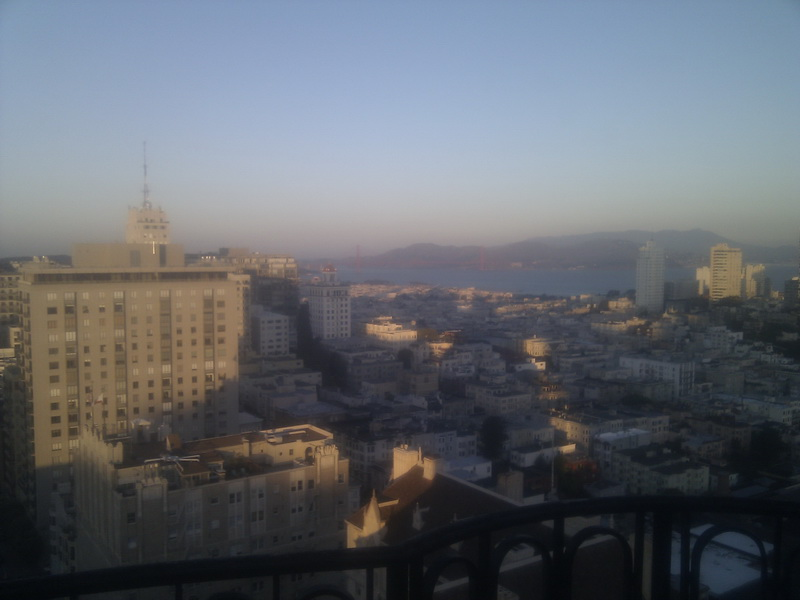 san_francisco-view_from_fairmont_hotel-crow_room04.jpg